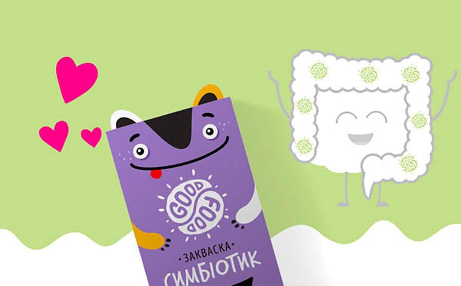 Какой пробиотик лучше при приеме антибиотиков и как его найти?